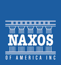 Who We Are – Naxos of America