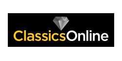 Classics Online