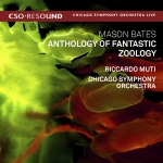 bates-anthology-of-fantastic-zoology