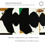 christopher-rouse-dna-zhizn-symphonies-nos-3-4-and-prosperos-rooms