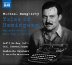 daugherty-tales-of-hemingway