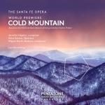 higdon-cold-mountain