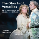 john-corigliano-the-ghosts-of-versailles