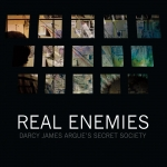 real-enemies